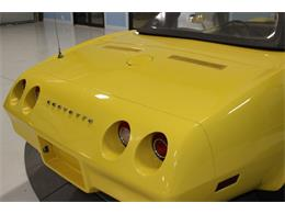 Picture of '74 Chevrolet Corvette - $20,997.00 Offered by Skyway Classics - Q5JI