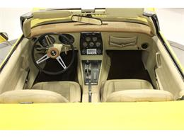 Picture of '74 Chevrolet Corvette located in Palmetto Florida - $20,997.00 Offered by Skyway Classics - Q5JI