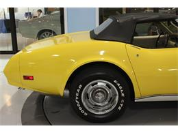 Picture of '74 Chevrolet Corvette - $20,997.00 - Q5JI
