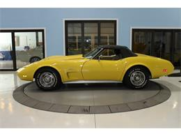 Picture of '74 Corvette - $20,997.00 - Q5JI