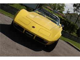 Picture of 1974 Chevrolet Corvette - $20,997.00 Offered by Skyway Classics - Q5JI