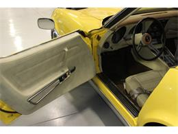 Picture of '74 Corvette Offered by Skyway Classics - Q5JI