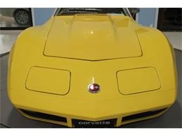 Picture of 1974 Chevrolet Corvette - $20,997.00 - Q5JI