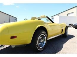 Picture of '74 Corvette - Q5JI