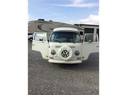 Picture of '71 Westfalia Camper - $26,500.00 Offered by a Private Seller - Q77I