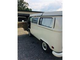 Picture of Classic '71 Westfalia Camper Offered by a Private Seller - Q77I