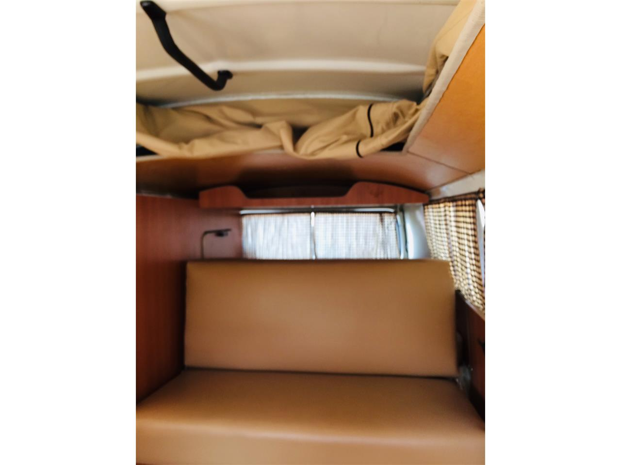 Large Picture of Classic 1971 Volkswagen Westfalia Camper Offered by a Private Seller - Q77I