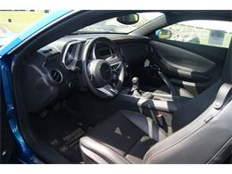 Picture of 2010 Camaro located in North Carolina - $29,000.00 Offered by a Private Seller - Q77R