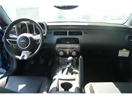 Picture of '10 Camaro - $29,000.00 Offered by a Private Seller - Q77R