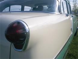 Picture of '54 88 - Q5JL