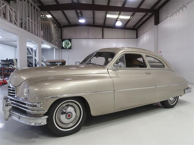 Picture of '49 Deluxe - Q77X