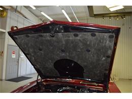 Picture of '68 Camaro - Q77Y