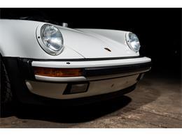 Picture of '89 930 Turbo - Q780