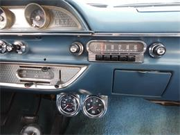 Picture of '62 Galaxie - Q78J