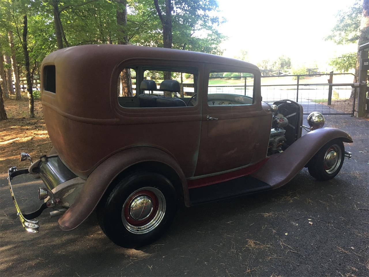 Large Picture of 1932 Tudor - $30,000.00 - Q796