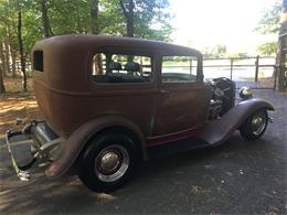Picture of Classic '32 Tudor located in Georgia Offered by a Private Seller - Q796