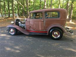 Picture of 1932 Ford Tudor Offered by a Private Seller - Q796