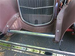 Picture of Classic 1932 Ford Tudor located in Kennesaw Georgia Offered by a Private Seller - Q796