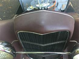 Picture of Classic 1932 Ford Tudor - $30,000.00 Offered by a Private Seller - Q796