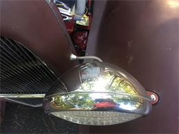 Picture of 1932 Tudor located in Kennesaw Georgia - $30,000.00 Offered by a Private Seller - Q796