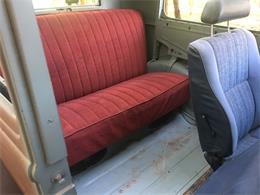 Picture of Classic '32 Ford Tudor - $30,000.00 - Q796