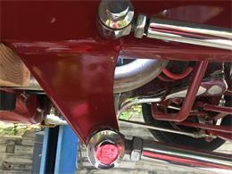 Picture of Classic '32 Tudor - Q796