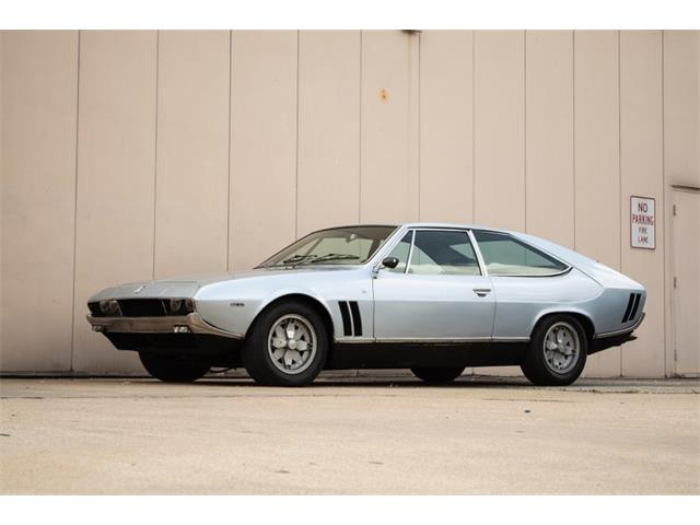 Picture of '70 Lele - Q7AB