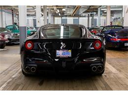 Picture of '14 F12berlinetta - Q5DL