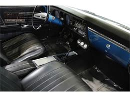 Picture of '69 Chevelle SS - Q7B7