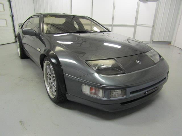 Picture of 1990 Fairlady located in Christiansburg Virginia Offered by  - Q7BG