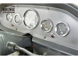 Picture of '64 C1000 - Q7BM