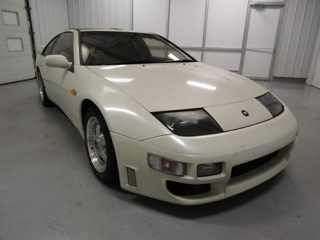 Picture of 1991 Nissan Fairlady - Q7BS