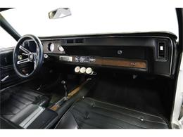Picture of 1970 442 located in Arizona Offered by Streetside Classics - Phoenix - Q7BT