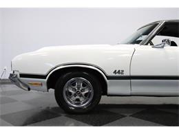 Picture of Classic 1970 442 located in Mesa Arizona - $34,995.00 - Q7BT