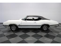 Picture of Classic 1970 442 located in Mesa Arizona - $34,995.00 Offered by Streetside Classics - Phoenix - Q7BT