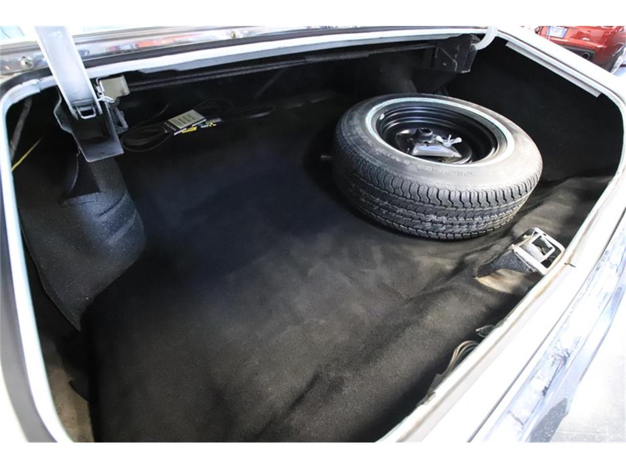 Large Picture of 1970 Oldsmobile 442 located in Arizona - $34,995.00 - Q7BT