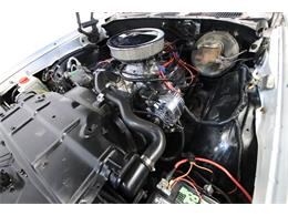 Picture of '70 Oldsmobile 442 Offered by Streetside Classics - Phoenix - Q7BT