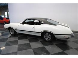 Picture of Classic 1970 Oldsmobile 442 - $34,995.00 Offered by Streetside Classics - Phoenix - Q7BT