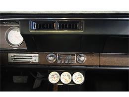 Picture of 1970 Oldsmobile 442 located in Mesa Arizona - Q7BT