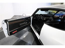 Picture of Classic '70 Oldsmobile 442 located in Arizona - $34,995.00 - Q7BT