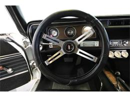 Picture of 1970 Oldsmobile 442 located in Mesa Arizona - $34,995.00 Offered by Streetside Classics - Phoenix - Q7BT