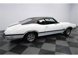Picture of 1970 442 located in Mesa Arizona Offered by Streetside Classics - Phoenix - Q7BT
