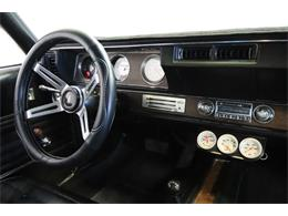 Picture of '70 Oldsmobile 442 located in Mesa Arizona Offered by Streetside Classics - Phoenix - Q7BT