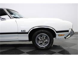 Picture of Classic '70 442 - $34,995.00 Offered by Streetside Classics - Phoenix - Q7BT