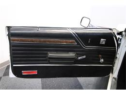 Picture of '70 442 Offered by Streetside Classics - Phoenix - Q7BT