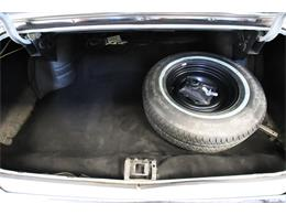 Picture of '70 Oldsmobile 442 located in Arizona - $34,995.00 - Q7BT