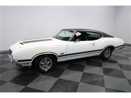 Picture of '70 Oldsmobile 442 - $34,995.00 - Q7BT