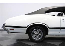Picture of Classic 1970 442 located in Mesa Arizona Offered by Streetside Classics - Phoenix - Q7BT