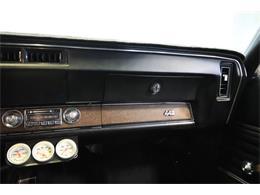Picture of '70 442 located in Mesa Arizona - $34,995.00 - Q7BT
