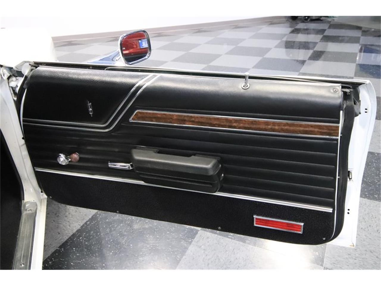 Large Picture of 1970 Oldsmobile 442 - $34,995.00 - Q7BT